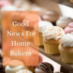 How to increase the revenue of home bakery business by 6000$ without spending on marketing