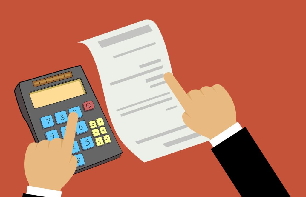 free and best invoice software
