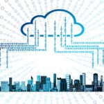 Quick guide to run your website on AWS cloud - AWS migration services